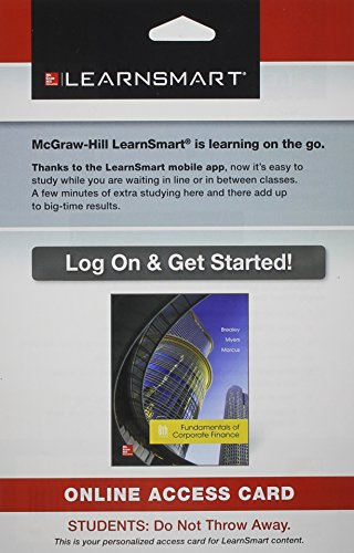 learnsmart-standalone-access-card-for-fundamentals-of-corporate-finance