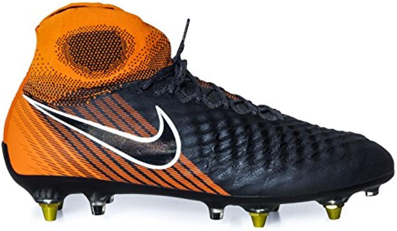 Nike UnisexErwachsene Tiempo Legend X 7 Club Ic Ah7245 080 Fußballschuhe