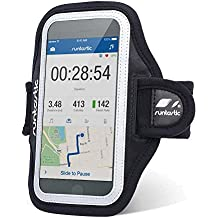Runtastic Sports Armband 3.0 für Smartphones