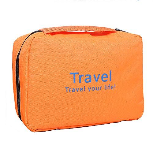 refoss-viaggio-organizzatore-cosmetico-borsa-da-toilette-con-gancio-per-gli-uomini-donne-portatile-s