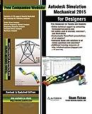 Autodesk Simulation Mechanical 2015 for Designers