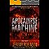 Apocalypse Machine