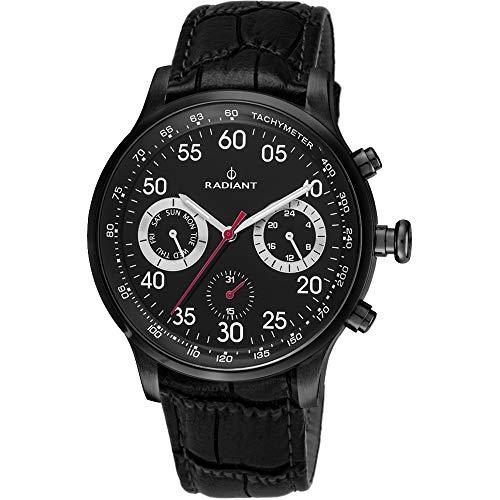 RADIANT TRACKING orologi uomo RA444606