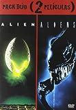 Alien/Aliens - Duo [DVD]