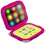 Lisciani Giochi 55845 - Carotina Baby Laptop Bambina