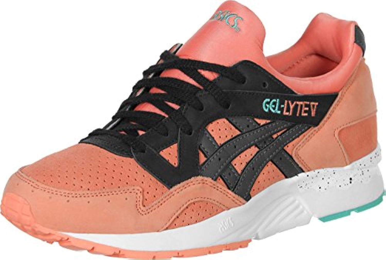 Asics Gel-Pulse 8 G-TX - Entrenamiento y Correr Hombre -