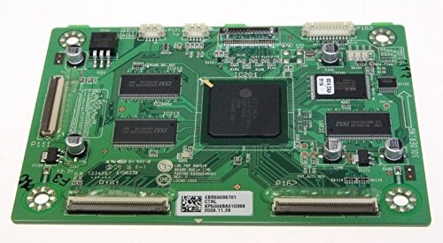 "LG - PLATINE CTRL 50"" G1A PDDS POUR TV LG"