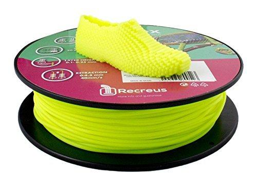 filaflex-fflu175250-stretch-1-filament-fur-3d-drucker-175-mm-farbe-fluor