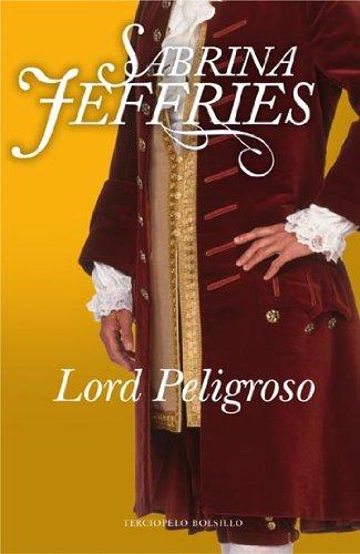 Lord Peligroso - Bol (Bolsillo (terciopelo))