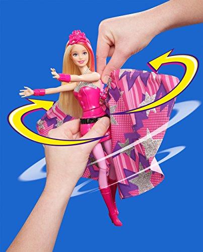 Barbie Super-Prinzessin - 11