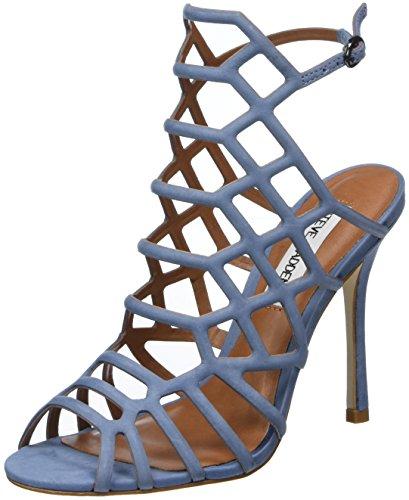 steve-madden-damen-slithur-sandal-offene-blau-light-blue-36-eu