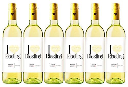 I-heart-Riesling-Wein-6-x-075-l