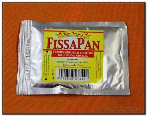 fissapan-indurente-per-panna-montata-grammi-25