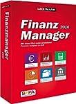 Lexware FinanzManager 2016 (Minibox)