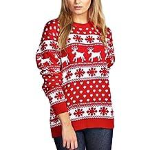 sito affidabile f00ee 65178 Amazon.it: maglione norvegese