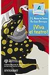 https://libros.plus/viva-el-teatro/