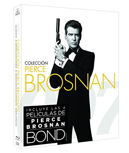 bond-pierce-brosnan-collection-blu-ray-blu-ray