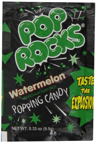 pop-rocks-popping-candy-watermelon-105-g-pack-of-8
