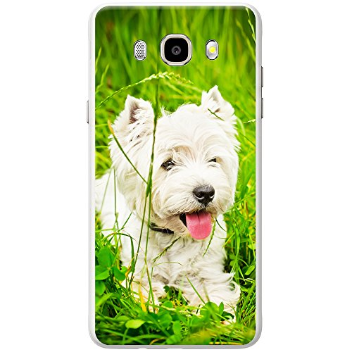 west-highland-terrier-westie-perro-duro-caso-para-telefonos-moviles-plastico-west-highland-terrier-i