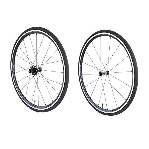 vittoria-elusion-alloy-road-bicycle-wheelset-700c-26-28mm-by-vittoria