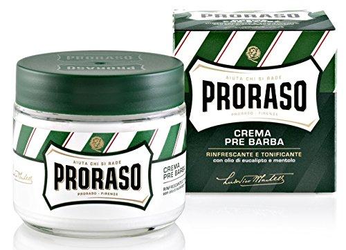 proraso-crema-pre-barba-vaso-100-ml-les-mousses-et-les-cremes-de-rasage