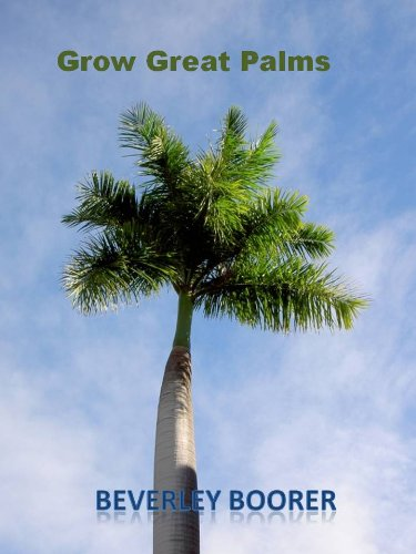 grow-great-palms