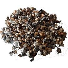 Gaz Micafil granulés adhésif pour effet de lumière feux authentique les braises dans le charbon de bois 4 You emballage
