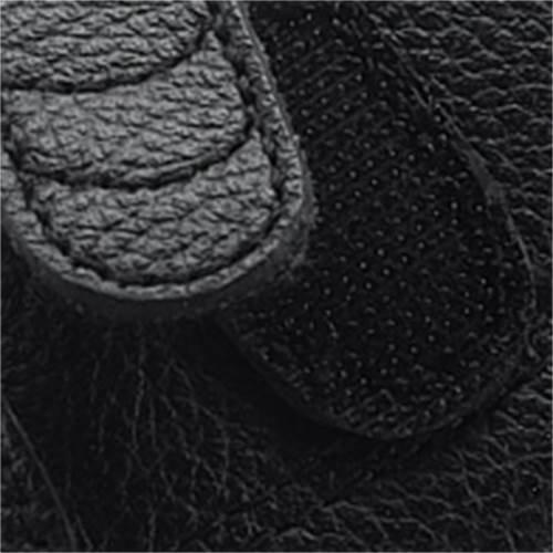 Converse  All Star 3 Strap Ox, Baskets pour homme Noir