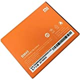 Batería Original para Xiaomi Redmi Note 2 - BM45 - (3020 mAh) - Bulk