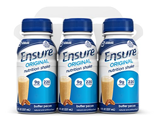 ensure-complete-balanced-nutrition-drink-butter-pecan-8-ounce-pack-of-24-by-abbott-laboratories