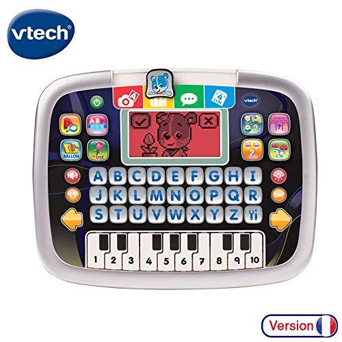 Promo VTECH