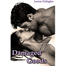 Damaged Goods (English Edition)