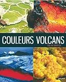 Couleurs Volcans