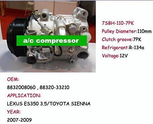 gowe-auto-a-c-kompressor-fr-88320-08060-88320-0t0107sbh-auto-a-c-kompressor-fr-lexus-es35035-toyota-
