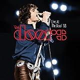 Live At The Bowl '68 [Vinyl LP]