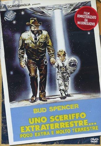 uno-sceriffo-extraterrestre-poco-extra-e-molto-terrestre