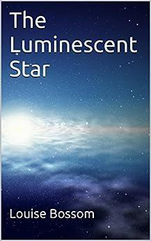 Elite Descargar Torrent The Luminescent Star (K.1.2. Book 1) Paginas De De PDF
