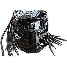 casque bandit helmet. Black Bedroom Furniture Sets. Home Design Ideas