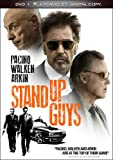 Stand Up Guys [Import USA Zone 1]
