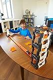 Hot-Wheels-Track-Builder-Construction