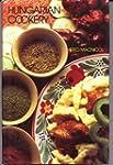 Hungarian Cookery