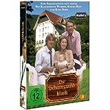 Die Schwarzwaldklinik - Staffel 3