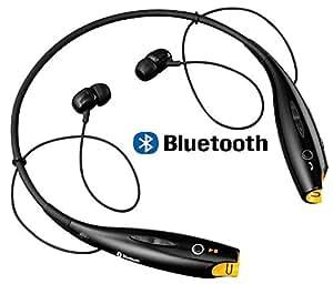 VOLTAC ™ Bluetooth Wireless Stereo Headset. Pattern #219767