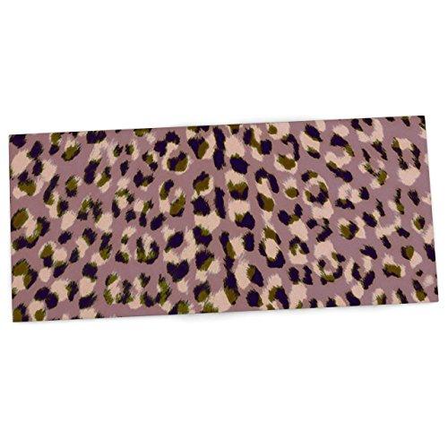 kess-inhouse-vasare-leo-nar-motif-animal-leopard-bureau-sous-main-et-tapis-de-sol-tapis-de-souris-13
