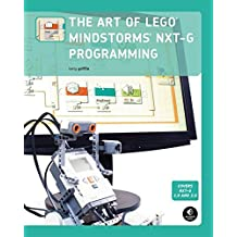The Art of LEGO MINDSTORMS NXT–G Programming