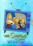 Les Simpson : L'Int�grale Saison 1 -...
