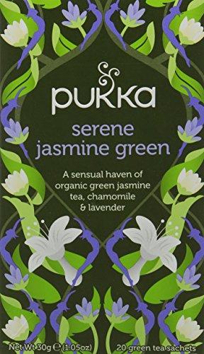 pukka-herbs-serene-jasmine-green-tea-fw-20-bagspack-of-4