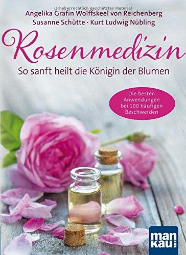 rosenmedizin-so-sanft-heilt-die-konigin-der-blumen-die-besten-anwendungen-bei-100-haufigen-beschwerd