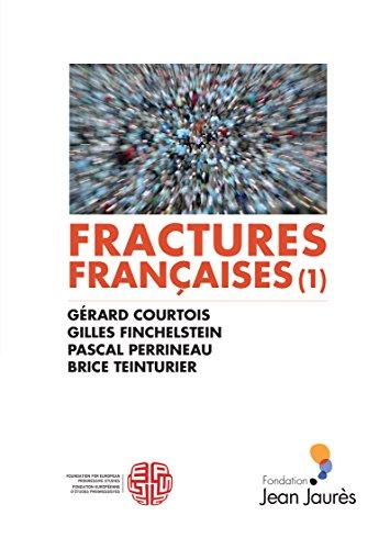 fractures-francaises