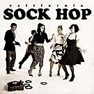 California Sock Hop